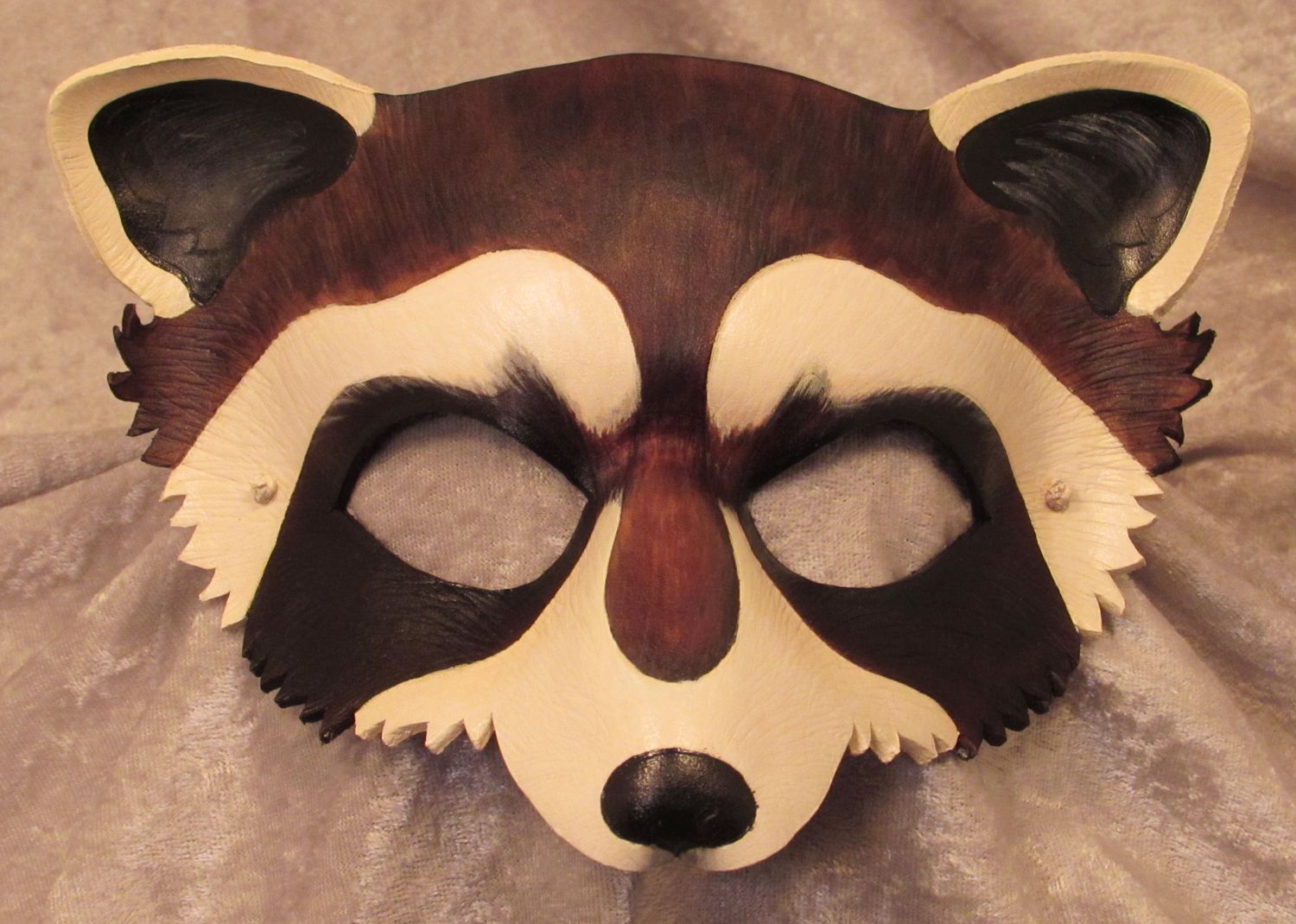 Raccoon - $95